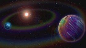 Evrende Bulunan Gezegenlerin Sınıfları