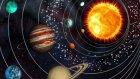 Kardashev Cetveli ile Evrendeki Olası Medeniyet Seviyeleri