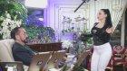 Kedicik Kübra'nın Nefes Kesen Dansı