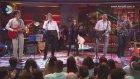 Muhteşem Bir Ekip ve Senden Daha Güzel Şarkısı! - Beyaz Show Canlı Performans