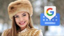 Rusça Bilmeden Rus Kızla Konuşmak