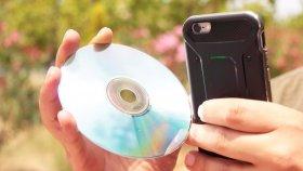 Sosyal Medyada Çılgınlar Gibi Beğeni Almanızı Sağlayacak 5 Kamera Hilesi