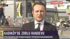 Süper Lig'deki Fenerbahçe-Trabzonspor Maçının İlk 11'leri Belli Oldu