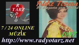 Yıldız Tezcan - Gam Yükü