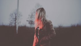 Alan Walker - Ghost (ft. Halsey) (New Song 2017)