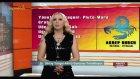 Astrolog Şenay Yangel - 28 Mayıs 2017 Burç Yorumları