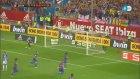 Barcelona 3-1 Alaves (Maç Özeti - 27 Mayıs 2017)