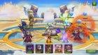 Hero Wars - New Rpg Game Revıew