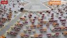 Malatyalılar, Yeni Stadın Adının 'Malatya Kayısı Stadyumu' Olmasını İstiyor