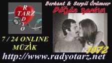 Berkant & Serpil Örüncer - Düğün Şarkısı 1972