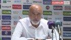 Çaykur Rizespor, Osmanlıspor'u 2-1 Yenerek Kümede Kalma Umutlarını Sürdürdü