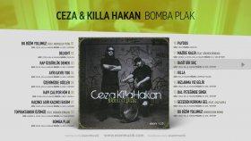 Ceza, Killa Hakan - Basit Bir Suç - Official Audio #bombaplak #ceza #killahakan