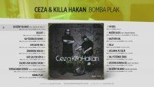 Ceza & Killa Hakan Ft. Murselen Yiyin - Bu Bizim Yolumuz - Official Audio