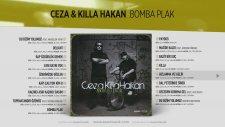 Ceza, Killa Hakan - Hızlanma Vız Gelir - Official Audio #bombaplak #ceza #killahakan