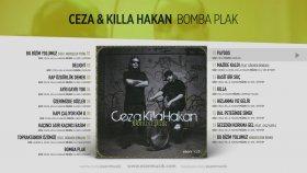 Ceza, Killa Hakan - Paydos - Official Audio #bombaplak #ceza #killahakan