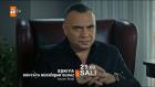 Eşkıya Dünyaya Hükümdar Olmaz 71.Bölüm Sezon Finali Fragmanı (30 Mayıs Salı)