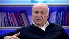 İşadamı Hüsnü Özyeğin'den başarı sırları - Hafta Sonu 28 Mayıs 2017 Pazar