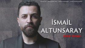 İsmail Altunsaray - Asker Kınası