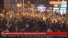 Karabük'te Beşiktaş'ın Şampiyonluğu Kutlandı