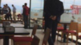 Mudanya'da Oruç Tutmayan Baba-Oğula Saldıran Magandalar