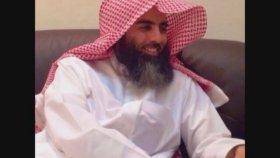 Muhammad AL Luhaidan - Sura Yasin beautiful reading 2016