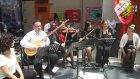 MVI0281 Müzik Dinletisi Mektebim Tekirdağ Kampüsü Okul Lansmanı Ortaokul Açılışı 24.05.2017