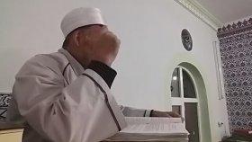 Ramazan Vaazı  3 Kur`an Yusuf Boz 2017