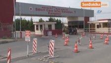 Silivri'de Görülecek Ana Darbe Davasında Geniş Güvenlik Önlemleri