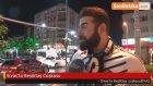 Sivas'ta Beşiktaş Coşkusu