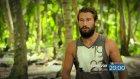 Survivor 2017 105.Bölüm Fragmanı (29 Mayıs Pazartesi)