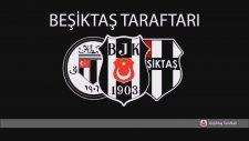 Beşiktaş Vodafone Arena - Açılış Marşı