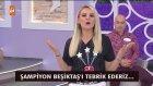Esra Erol'da 411. Bölüm - Şampiyon Beşiktaş'ı Tebrik Ederiz! (29 Mayıs Pazartesi)