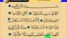 Fatiha Suresi Dinle (Kuran Öğreniyorum)