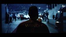 Francesco Totti - En Güzel Hareketler, Goller