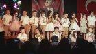 Funga Alafia Orff Şarkısı Hareketleri Çorlu Mektebim Okulu Zarife Pazarlı