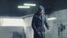 Ibrahim Erkal -Unutulanlar (HD Official Video)