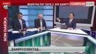 İngiltere Büyükelçisi, Beşiktaş'ın Şampiyonluğunu Espriyle Kutladı