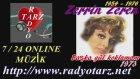 Zerrin Zeren - Başka Gül Koklamam 1973