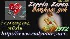 Zerrin Zeren - Başkası Yok 1972