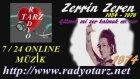 Zerrin Zeren - Gitmek Mi Zor Kalmak Mı Zor 1974