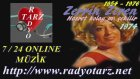 Zerrin Zeren - Hasret Kolay Mı Çekilir 1974