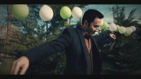 Ali Gedik - Ah Olmalı (Official Video)