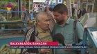 Balkanlarda Ramazan - Trt Diyanet