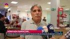 Dünyada Ramazan - Trt Diyanet