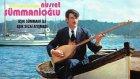 Erzurumlu Aşık Nusret Sümmanioğlu - Aşık Sümmani ile Aşık Sezai Atışması