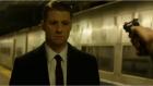 Gotham 3. Sezon 21. Bölüm Sezon Finali Fragmanı