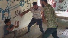 Ramazan Topu İle Amerikayi Vuran Adanalılar