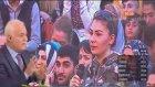 Nihat Hatipoğlu Cevapladı: Botoks Yaptırmak Orucu Bozar mı