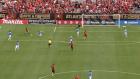 ABD MLS Ligi'nde haftanın en güzel goller