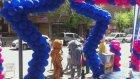 Adana Organizasyon Hayalim Organizasyon Bebe Mağzası Açılışı Ve Maskotlar